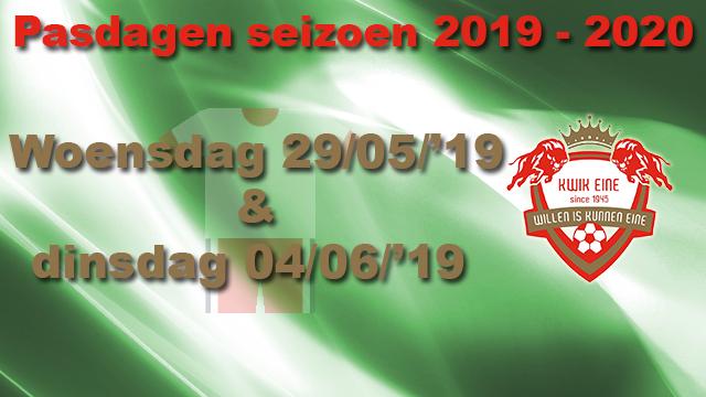 Pasdagen2019-2020