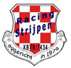 Racing Strijpen