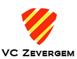 VC Zevergem Sp