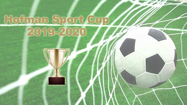 HofmanCup2019-2020