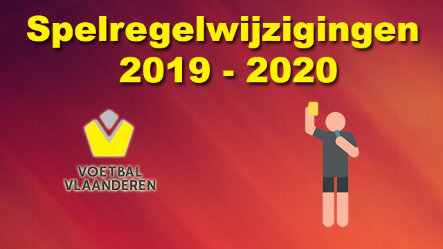 Spelregelwijziging2019-2020