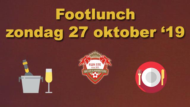 FootlunchOktober2019