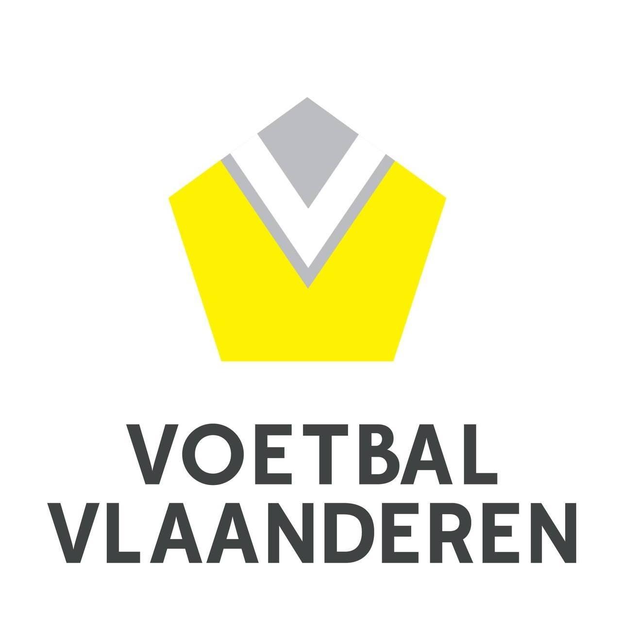 Logo-Voetbal-Vlaanderen