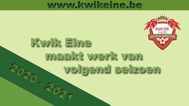 Werk2020-2021
