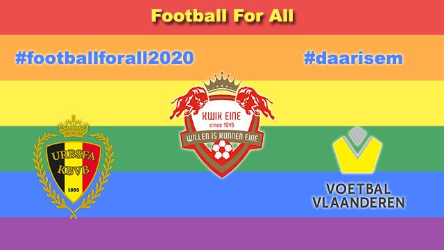 FootballForALL2020