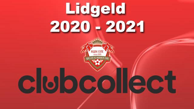 Lidgeld2020-2021