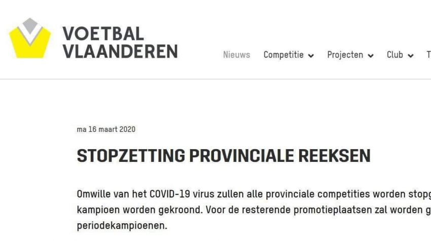 fake_news_stopzetting_provinciale_website