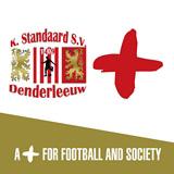 K.St.SV.Denderleeuw A