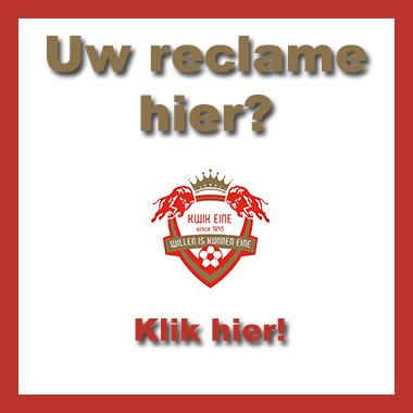 ReclameHier_KwikEine_website