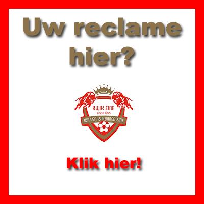 ReclameHier_KwikEinewebsite