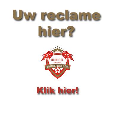 Reclame_hierKwik_Eine_website