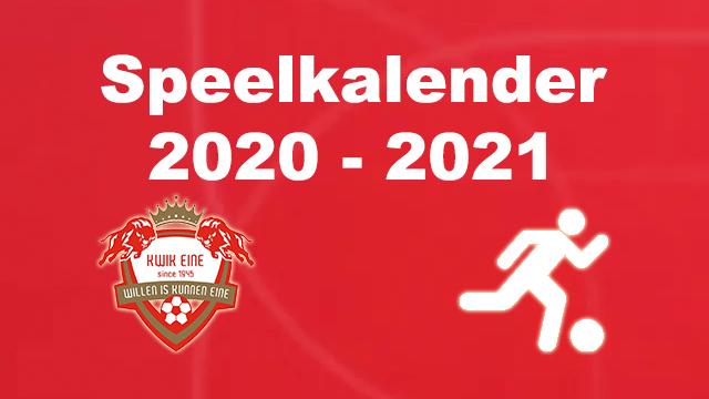 Speelkalender2020-2021