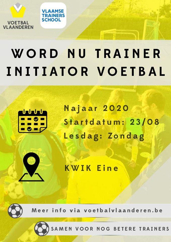 Initiator_VoetbalVL2020