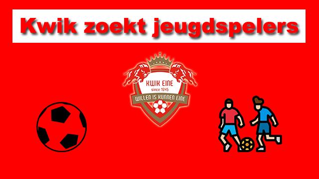 Kwik_zoekt_jeugdspelers2020