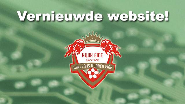 NieuweWebsite2020
