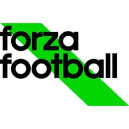 ForzaFootball