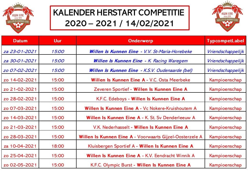 Kalender_heropstartComp2021