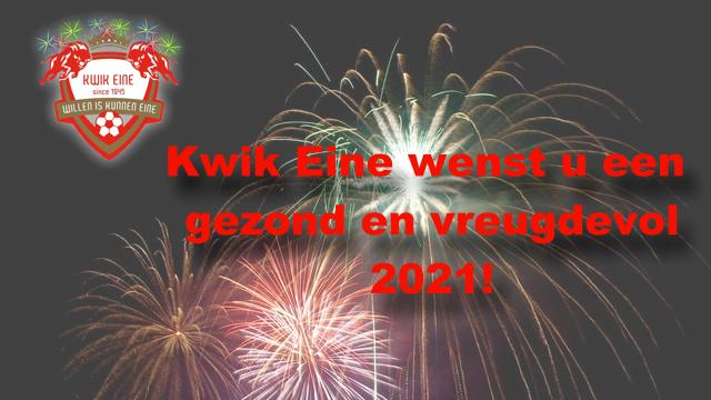 Nieuwjaar2021_KwikEine