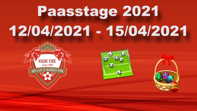 PaasstageApril2021