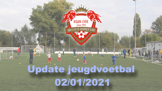 UpdateJeugdvoetbal2januari2021