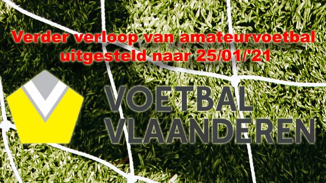 VerloopAmteurvoetbal25januari2021