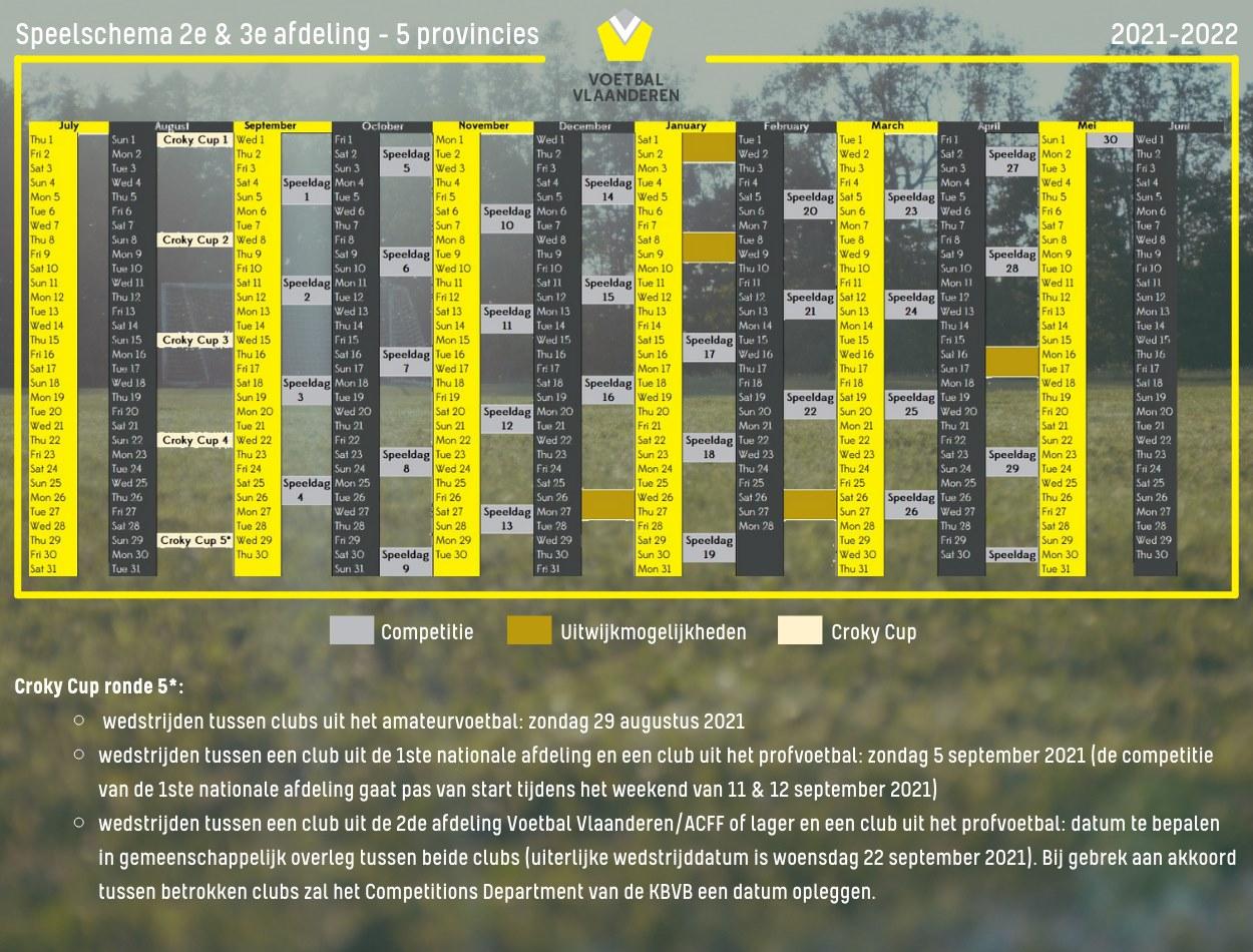 Planning_1steElftallen_2021-2022