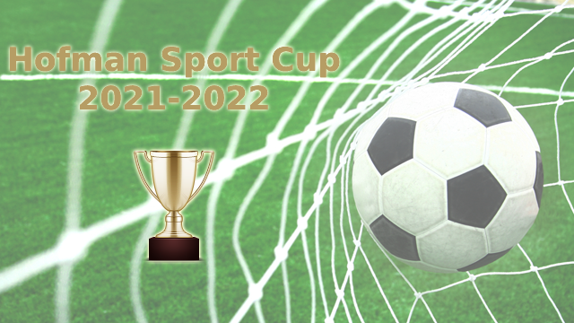 Hofman Sport Cup 2021-2022