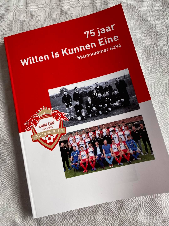 Brochure75jKwikEine1