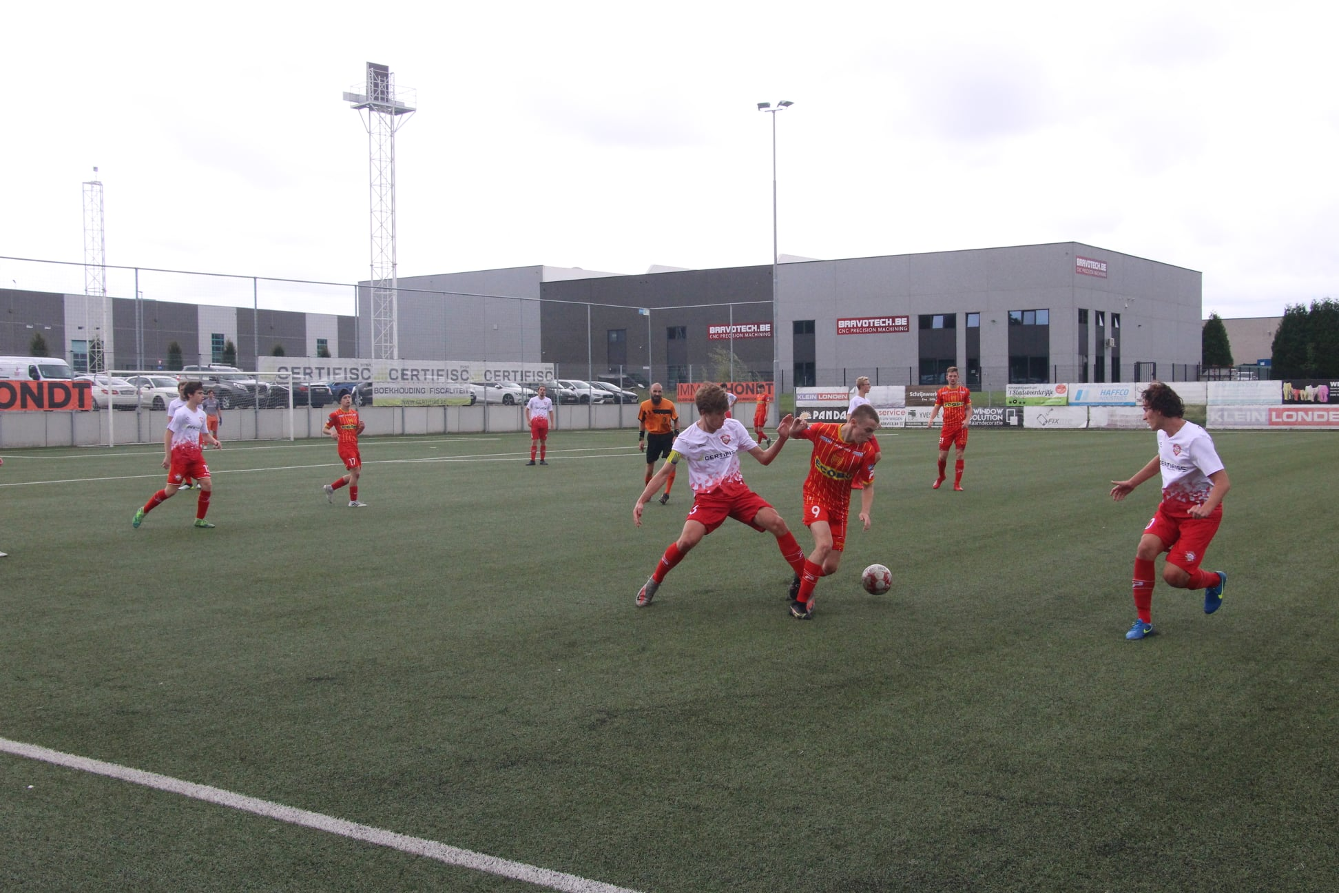KwikBeloften_anzegem29-08-2021(2)